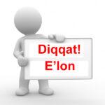 elon-uz
