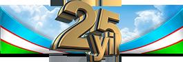 25_year_oz