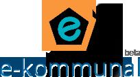ekomunal